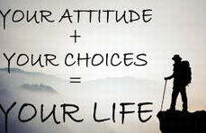Your Life Your Choice Quotes Ssmatters