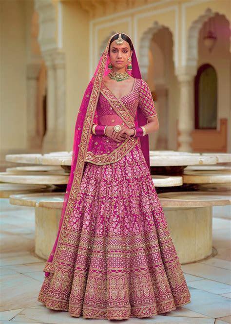 112 Designer Pink Banglori Silk Occasionally Traditional