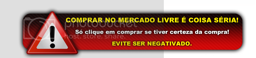 http://produto.mercadolivre.com.br/MLB-686626084-aromatizante-500ml-com-spray-fragrancia-especial-chiclete-_JM