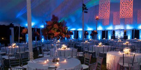 caramoor center     arts weddings