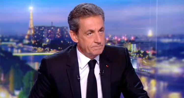 Nicolas Sarkozy au 20 heures de TF1: quelle audience pour la contre-attaque de l'ex-président?