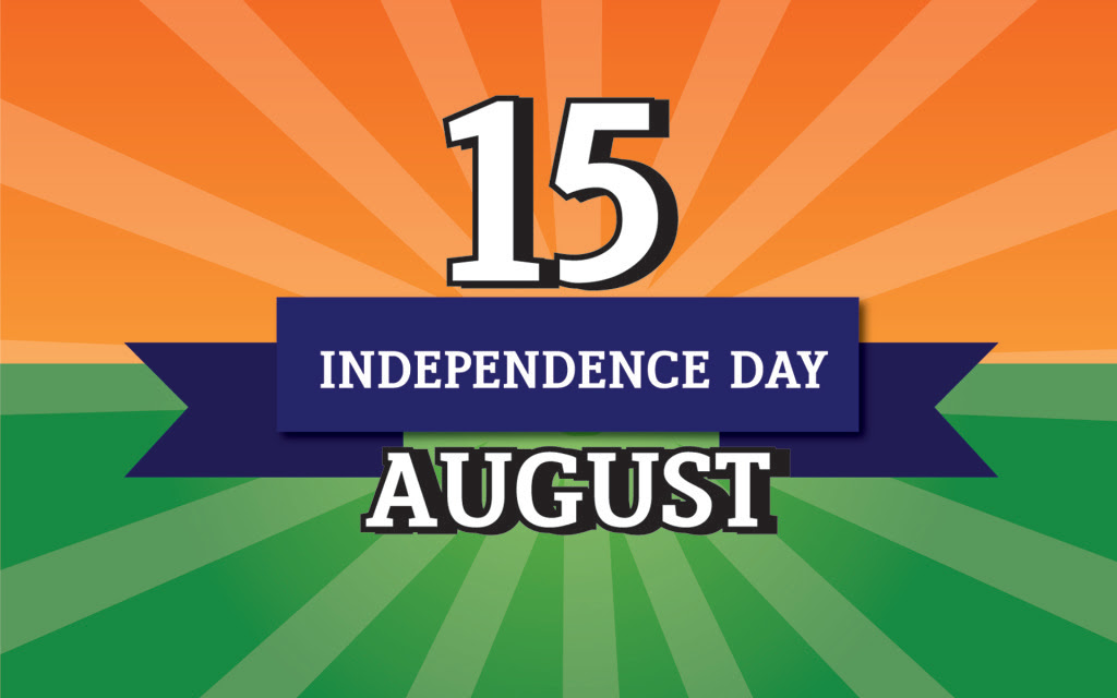 Download 15th August Independence Day Indian Independence Day