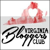 The Virginia Blogger's Club