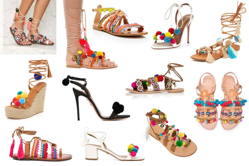 http://www.stylishlybeautiful.com/wp-content/uploads/2016/05/Trends-pom-pom-sandals-Spring-summer-2016.jpg