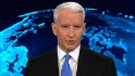 Cooper: Can't be desensitized to Trump claims