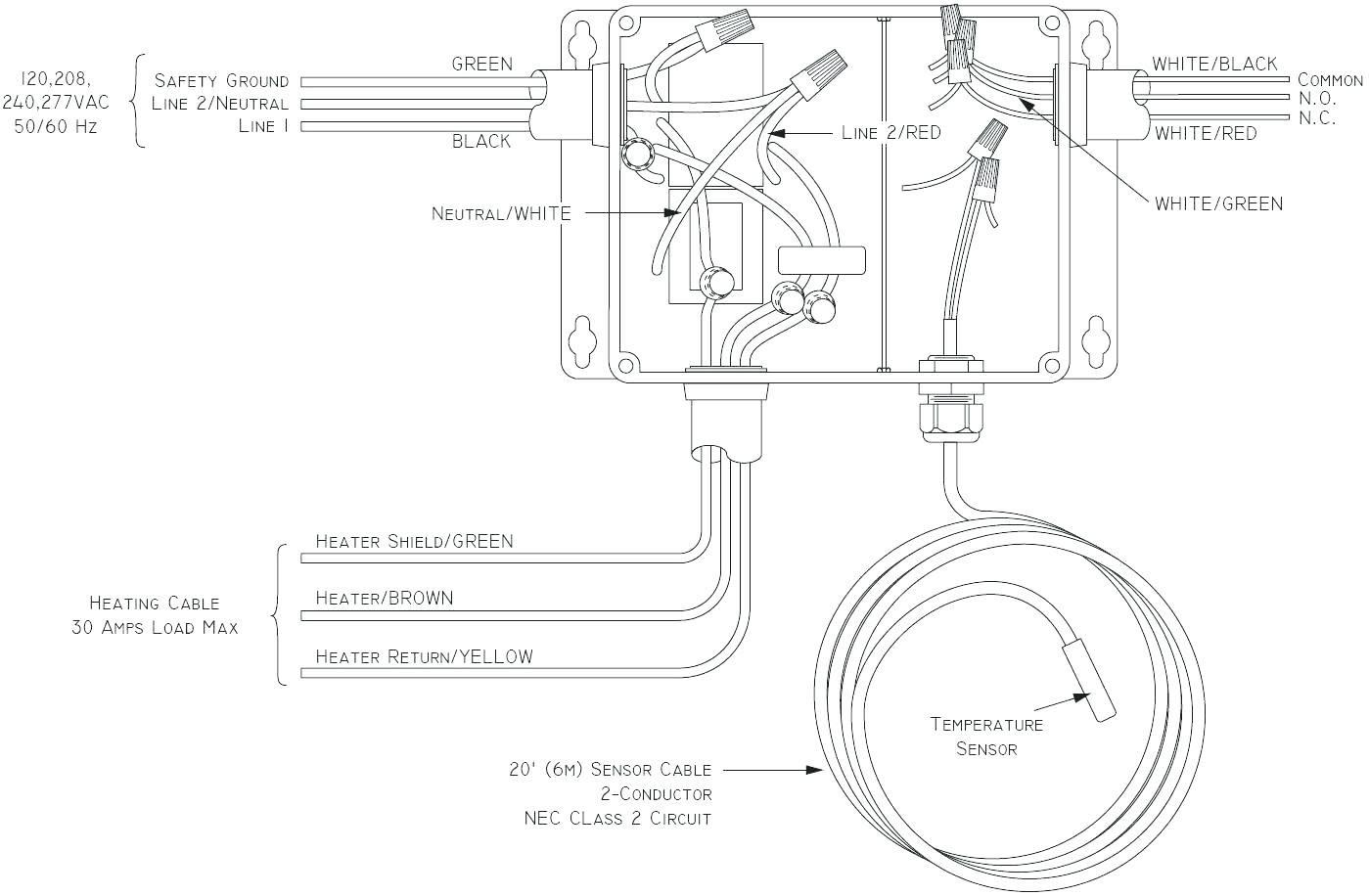 Diagram Water Heater Thermostate Wiring Diagram Full Version Hd Quality Wiring Diagram Diagramsonyaq Camperlot It