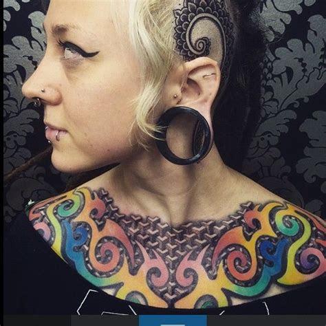 tattoo high quality tattoo designs