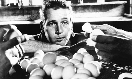 http://static.guim.co.uk/sys-images/Guardian/About/General/2010/3/24/1269452531349/Paul-Newman-Season-001.jpg