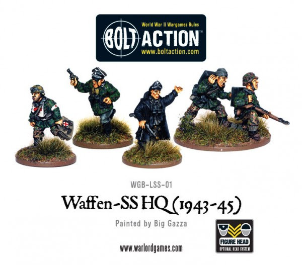 http://www.warlordgames.com/wp-content/uploads/2013/02/WGB-LSS-01-Waffen-SS-HQ-43-45-600x527.jpg
