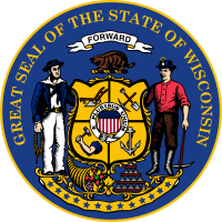 Seal of Wisconsin.svg