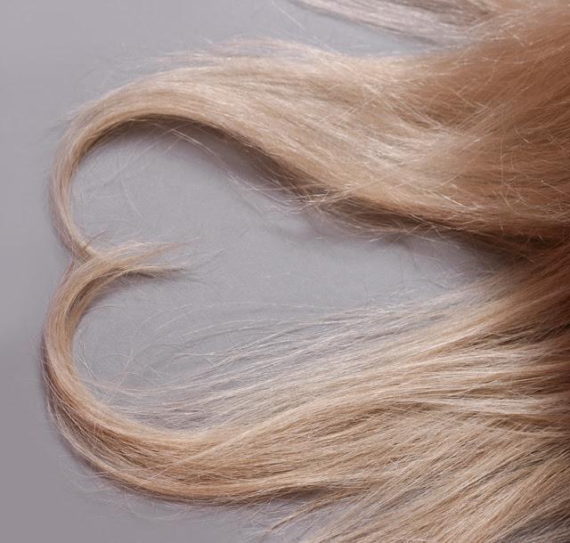 Haircenter24