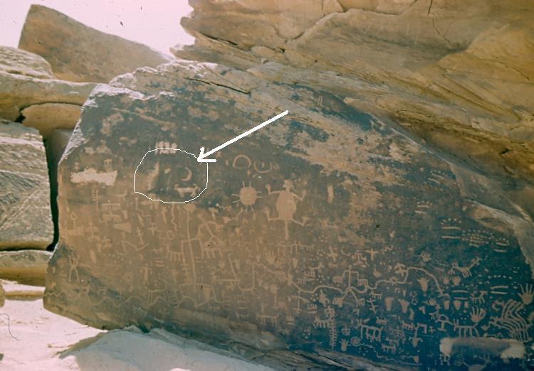 http://buhlplanetarium.tripod.com/pix/Anasazipictogram.jpg