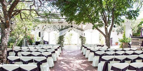 The Z Mansion Weddings   Get Prices for Wedding Venues in