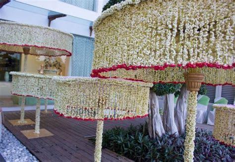 Design & Decor by Dinaz , decor , wedding decor , entrance