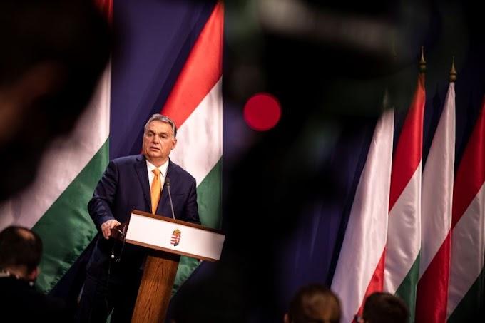 Budget de l'UE: Budapest exclut un compromis, Varsovie brandit la menace d'un veto