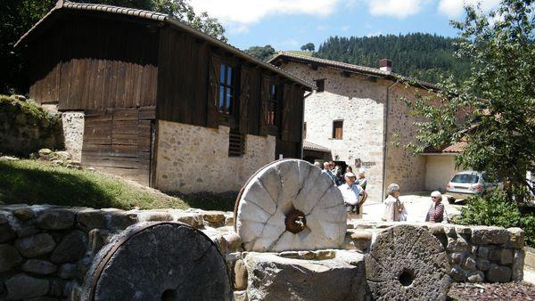 barandiaran museoa 1