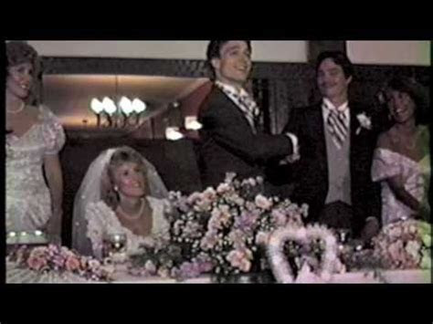 Traditional Polish Wedding 1 Poprawiny   YouTube