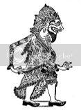 Kisah Sunyi Sang Dewa Pencabut Nyawa, Yamadipati
