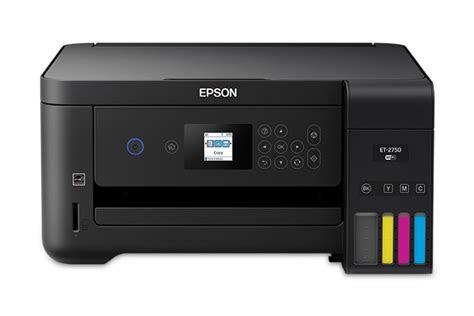 epson workforce wf  setup epson wf  driver downloads