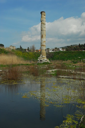 Ephesus 427