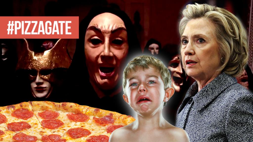 http://themillenniumreport.com/wp-content/uploads/2016/12/pizzagate-1024x576.png