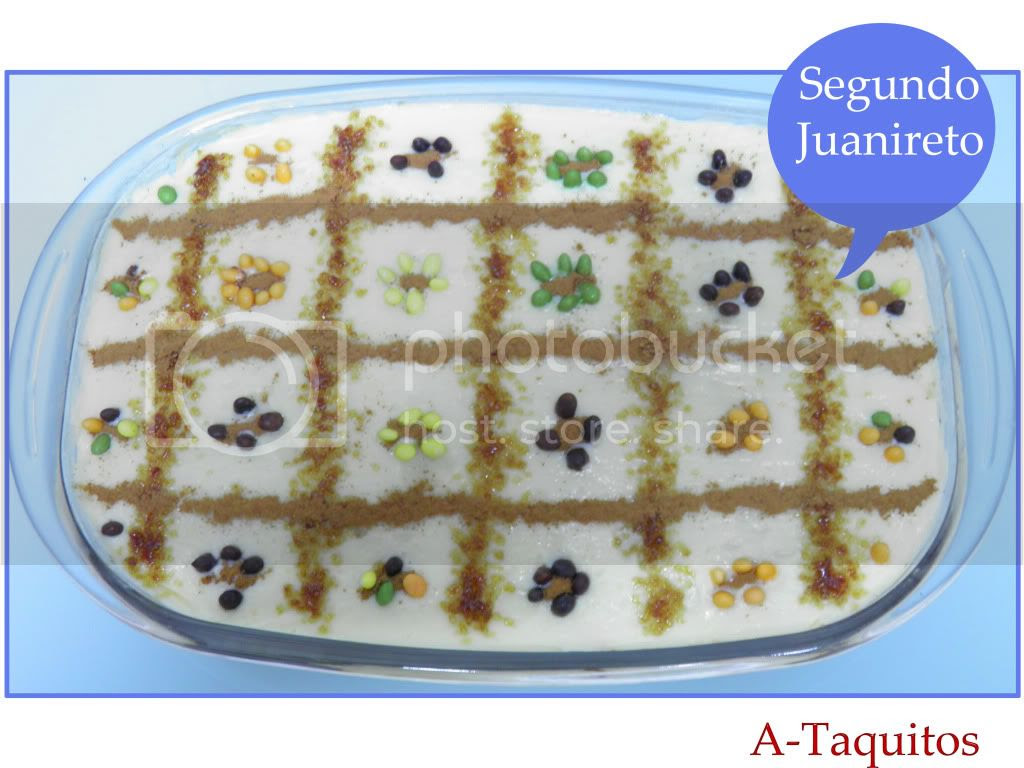 segundojuanireto2.jpg