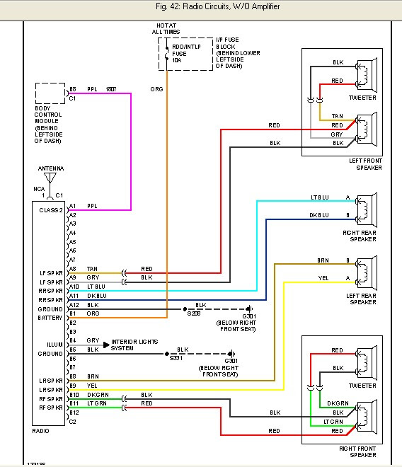 Stereo Wiring Diagram Chevy Cavalier 240 Volt Pressure Switch Wiring Diagram For Wiring Diagram Schematics