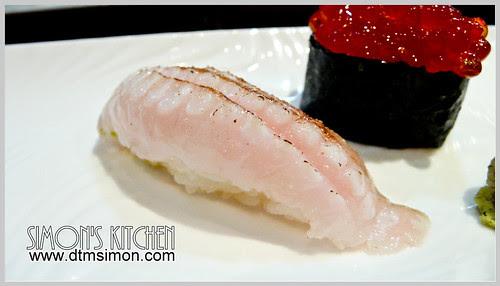 小園壽司割烹16.jpg