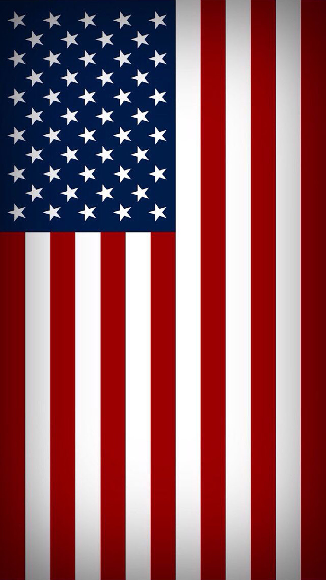 American Flag Wallpaper Iphone 6 62 Images