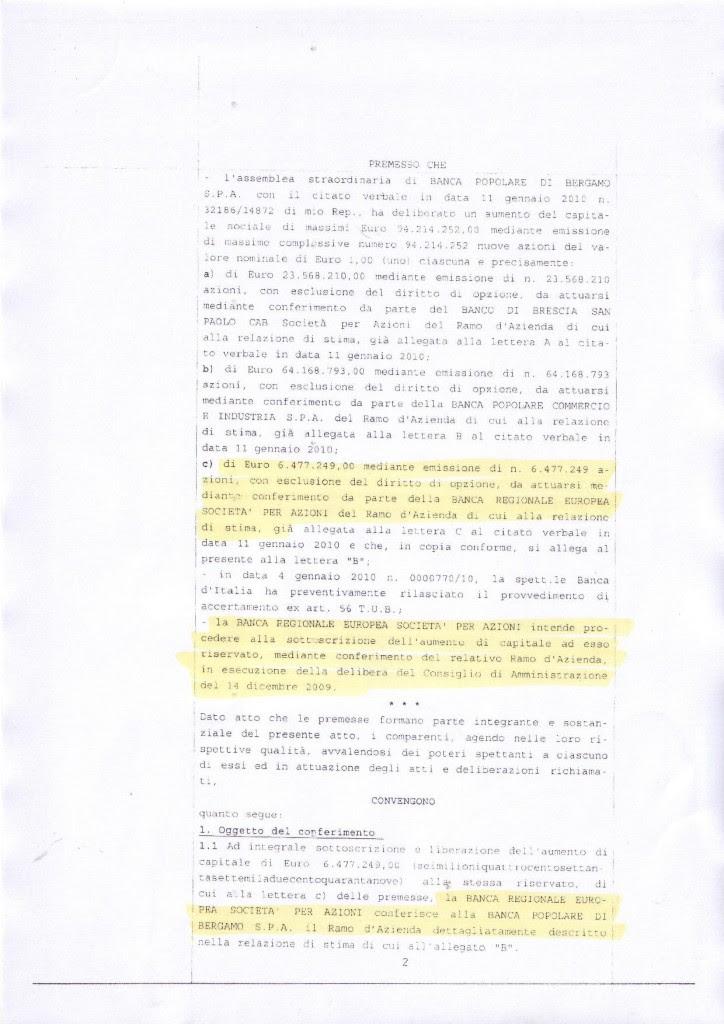 ATTO CONFERIMENTO-page-002 (1)