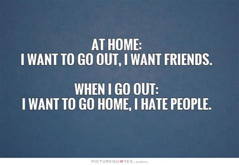 I Want To Go Home Quotes Tumblr