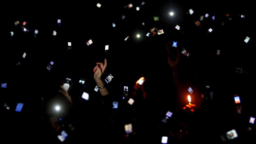 smartphones, curiosidades, curiosidad de moviles