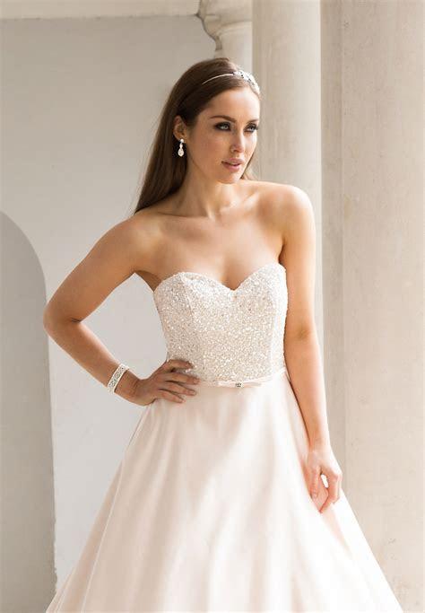 wedding dresses in blackpool, wedding dresses in poulton