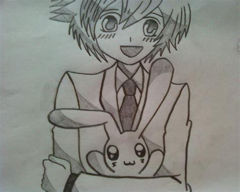 cute love drawings cute anime love drawings  pencil
