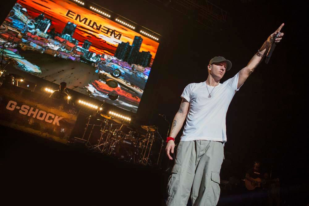 Eminem : G-Shock 30th Anniversary : August 2013 photo 6O8A1948_r1.jpg