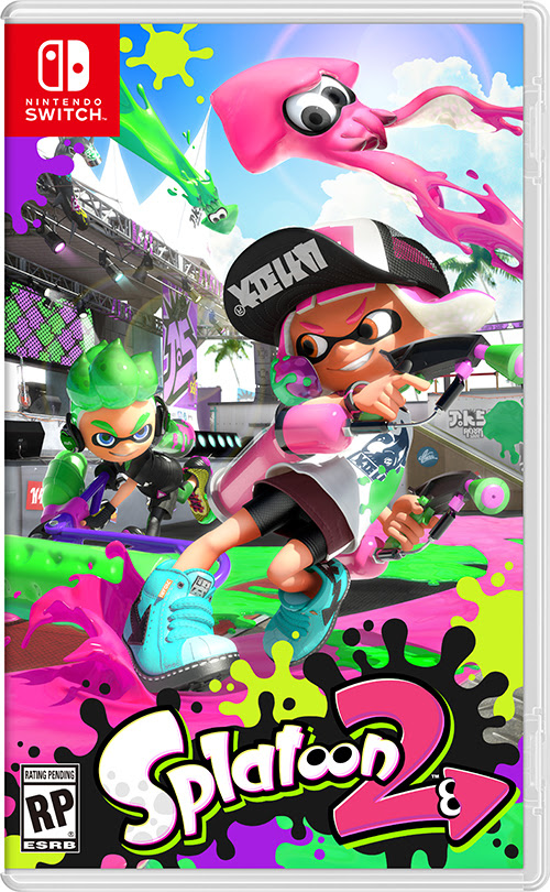 Box_NA_-_Splatoon_2