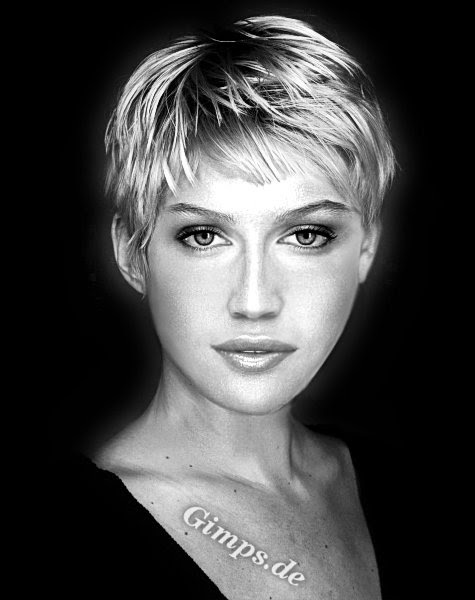 http://www.hairstyles123.com/wp-content/uploads/2007/11/short-hair-styles-prom-cuts-of-sedu.jpg