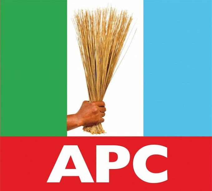 JUST IN!! Oba Akiolu's Son Of APC Wins Lagos Central Federal Seat (See Details)
