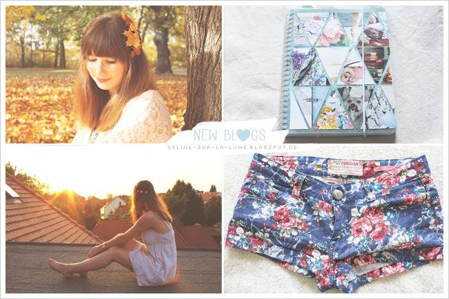 http://i402.photobucket.com/albums/pp103/Sushiina/newblogs/blogs_celine.jpg