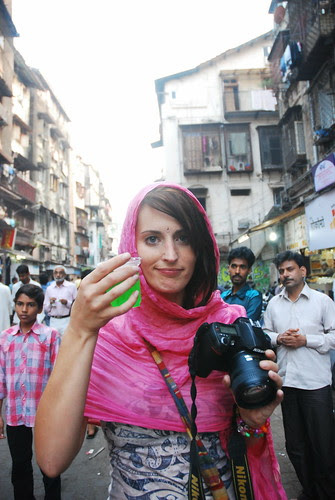 Tasting The Elixir Of Eid e Ghadeer by firoze shakir photographerno1