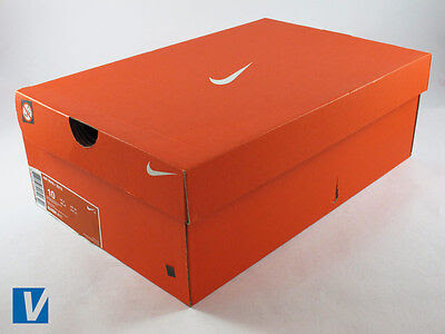 Image result for athletic shoe boxes