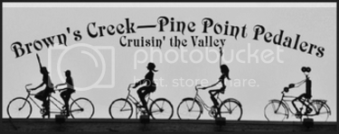 photo Browns Creek-Pone Point Pedalers logo website.png