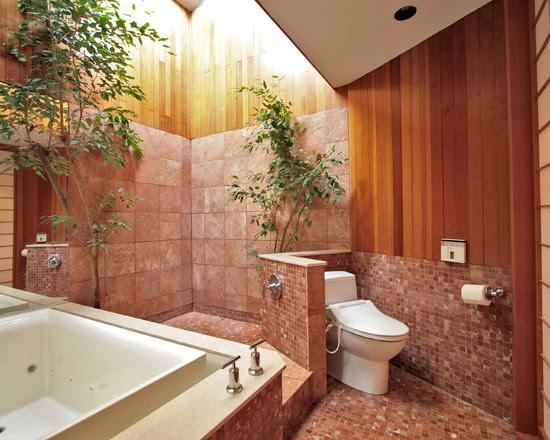 Fantastic-Bathroom-Interior-in