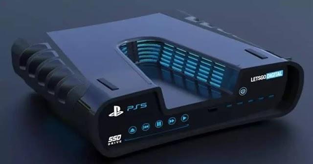 La fecha de lanzamiento y el precio de PlayStation 5 se han filtrado a través de Twitter Leakster