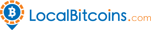 localbitcoins-logo-buy-bitcoi-in-africa