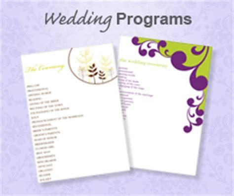 Do it Yourself Wedding Invitations & Printable Party