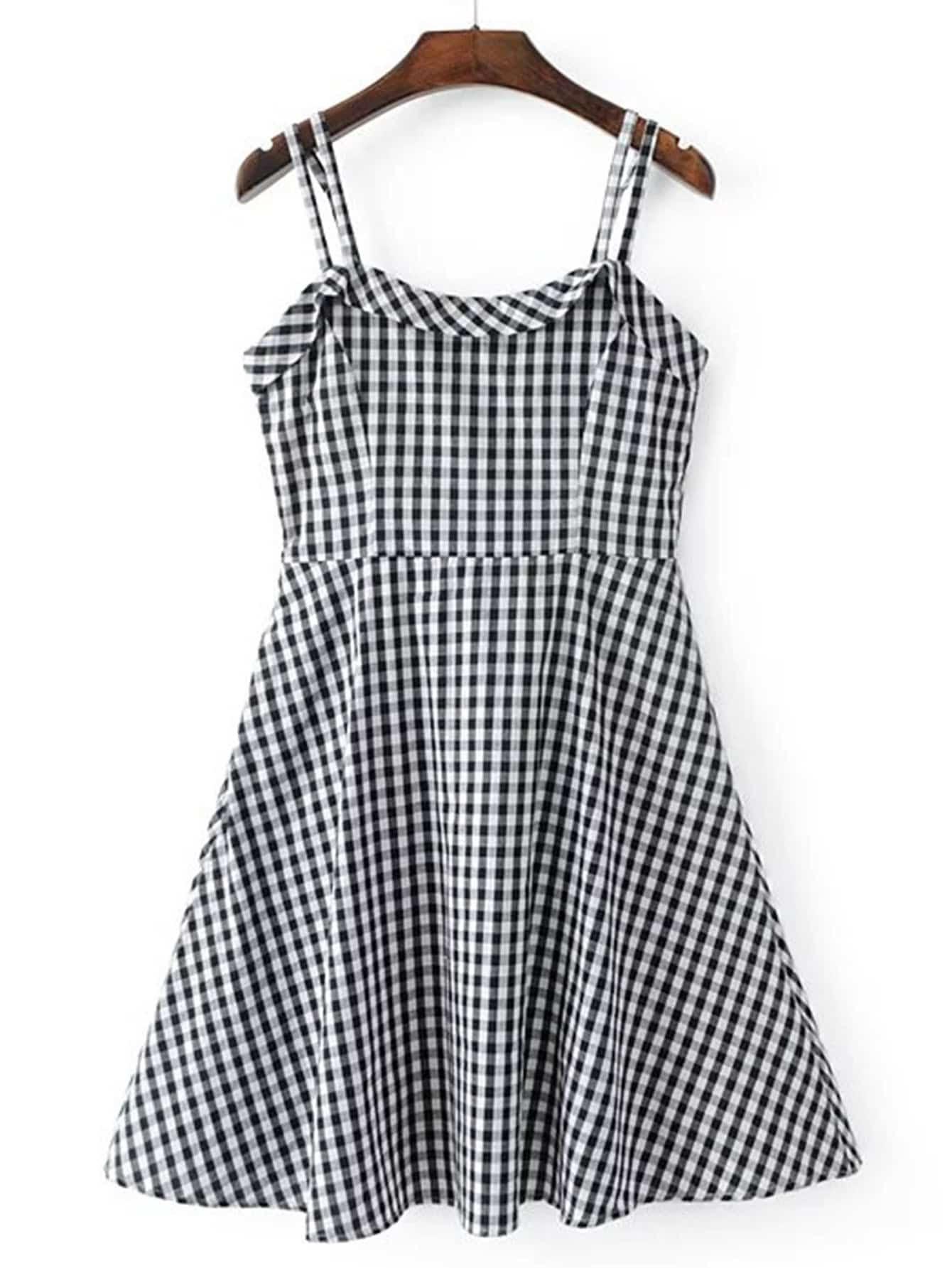 dress170426203_2