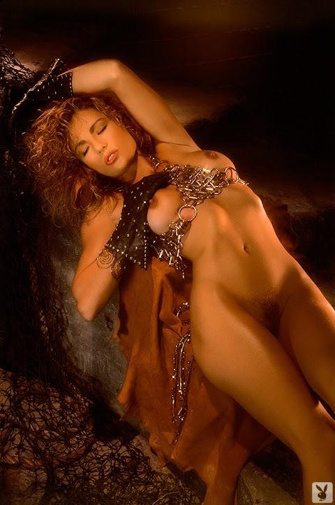 Marisa Pare Nude Hot Photos/Pics | #1 (18+) Galleries