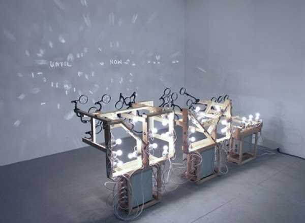 Ghostly Shadows and Light Manipulation by Lan Burns (5)