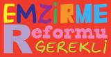 Emzirme Reformu Gerekli